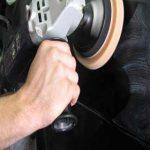 Нужна ли полировка автомобиля после покраски
